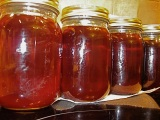 hedgerow jelly jars.jpg