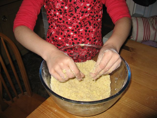 making crumble.jpg