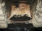 soot in fireplace.jpg