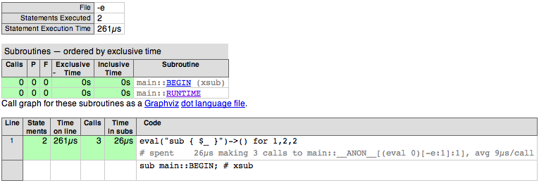 NYTProf eval-sub example1 311.png