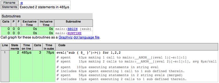 NYTProf eval-sub example1 400.png